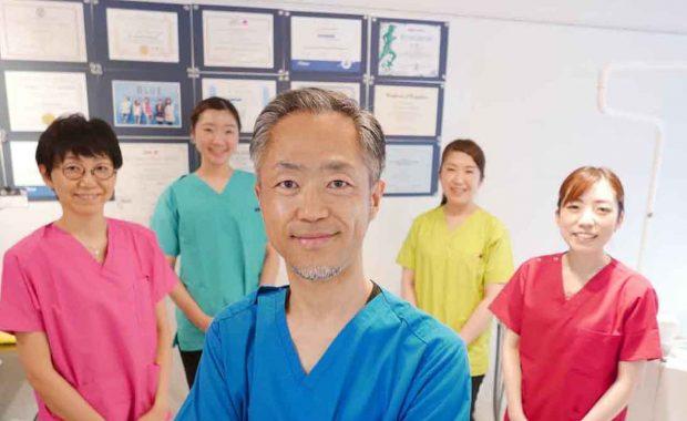 横浜・矯正歯科ブログ